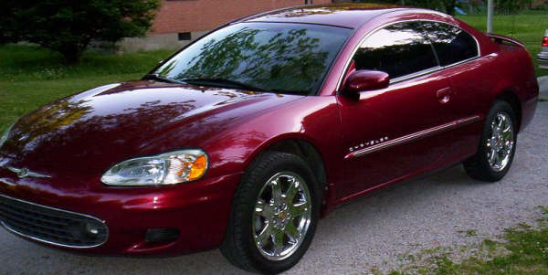 also Chryslersebringsedan together with  furthermore Px Chrysler Sebring Convertible as well Chryslersebringcoupe. on 2001 chrysler sebring coupe