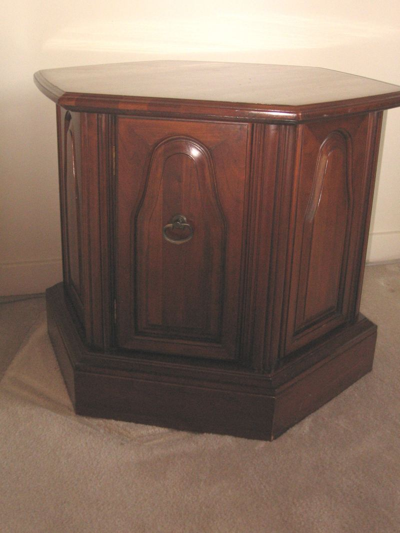 Pennsylvania House Bedroom Furniture The Consider H Willett Company Of Louisville Kentucky